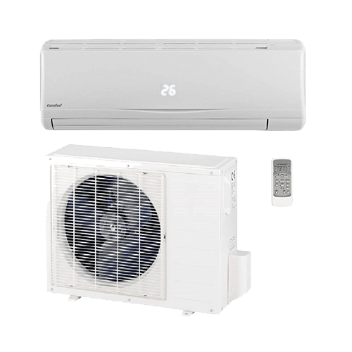 Comfee MSR23-09HRDN1-QE Inverter Split Klimagerät