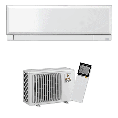Mitsubishi MSZ-EF25VEW Klimaanlage