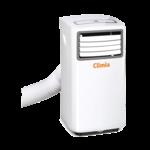 Climia CMK 2600