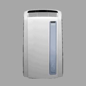 De'Longhi PAC AN97 Pinguino mobiles Klimagerät