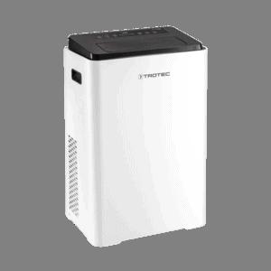 Trotec Lokales PAC 3900 X mobiles Klimagerät