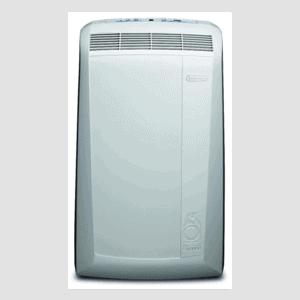 De'Longhi Pinguino PAC N82 Eco Silent mobiles Klimagerät