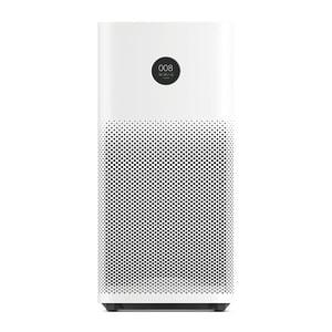 Xiaomi Mi Air Purifier 2S Luftreiniger