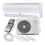 Kesser Klimaanlage Set Split Klimagerät